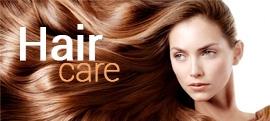 Nova Hair Care